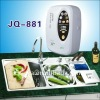 house air purifier Ozonated water with ozone generator