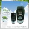 house-hold  Vacuum Sealer