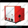 household biomass wood boiler