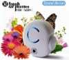household ozone air purifier