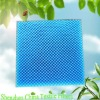 humidifier cooling pad