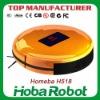 iRobot OEM manufacturer,robot vacuum cleaner,floor intelligent vacuum cleaner