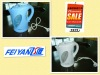 immersed type electric kettle, 1.7L or 1.5L plastic kettle