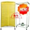 indoor clothes dryer rack (GW-90)