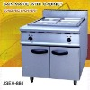 induction cooking equipment, bain marie with cabinet