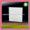 industrial cooker hood filter FE-006