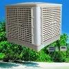 industrial duct air evaporative cooler