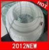 insulated copper tube 2011-012