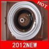 insulated copper tube 2011-014