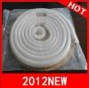 insulated copper tube 2011-017
