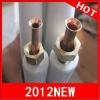 insulated copper tube 2011-018