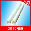 insulated copper tube 2011-026