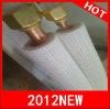 insulated copper tube 2011-027