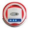 intelligent vacuum cleaner(LH-231)