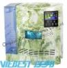 ioniser air purifier