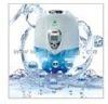 ionizer alkaline water machine
