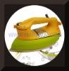 iron,electric dry iron,flatiron,home appliance,consumer electronic,electrical&electronic,electrical appliance,electric flat iron