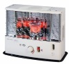 kerosene heater KERONA 3450