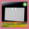 kitchen chimney filters FE-003