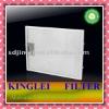 kitchen chimney filters FE-013
