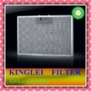 kitchen grease filter FE-012