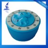 kitchen timer , cooking timer,promotion gift