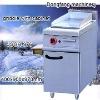 large electric deep fryer,(JSGH-976),countertop pressure fryer