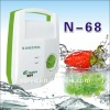 largest production base of ozone Multifunction air purifier new products OEM Original Equipment Manufacturing
