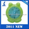 lovely shape mechanical kitchen timer,mechanical kitchen timer,cooking timer