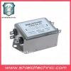 low pass F202E EMI line filter for air conditoner