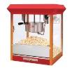 low price Popcorn Machine-MK220