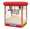 maikeku popcorn machine