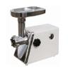meat grinding machine,meat grinder