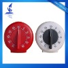 mechanical kitchen timer,kitchen timer,cook timer