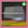 metal grease filter(FE-011)