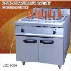 microwave pasta cooker, pasta cooker with cabinet