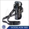 mineral portable alkaline water ionizer