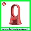 mini fan HB084