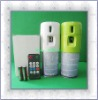 mini   home perfume dispenser  with remote control  YM-PXQ182A