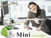 mini humidifier use for car,home