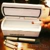 mini insulin cooler, battery powered 13 hours