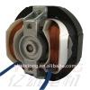 mini motor 220v