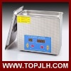 mini stainless steel  ultrasonic cleaner