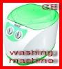 mini vegetable ozone Disinfector (LW-08A)