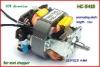 mixer motor HC-5415