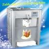 most economical desktop snack food making machine,ice cream tool