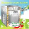 most useful table top ice cream tool,cool ice cream machine