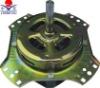 motors for washing machine Royalstar type