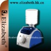 office Mini Humidifier(UL,PSE,CE,ROHS)