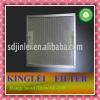 oil filter(FE-008)